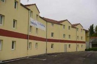 Logis Hotel De La Thalie