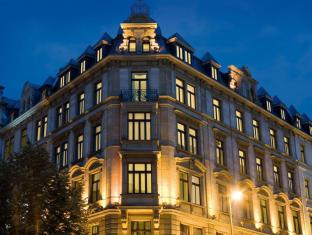 /uk-ua/victoria-hotel/hotel/frankfurt-am-main-de.html?asq=yiT5H8wmqtSuv3kpqodbCVThnp5yKYbUSolEpOFahd%2bMZcEcW9GDlnnUSZ%2f9tcbj