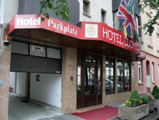/zh-cn/hotel-lloyed/hotel/frankfurt-am-main-de.html?asq=m%2fbyhfkMbKpCH%2fFCE136qSPOzNM3X%2fRVt%2bu4aFHDUUdE7dxBcWcPy2l1wyt4RDrN