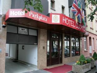 /uk-ua/hotel-lloyed/hotel/frankfurt-am-main-de.html?asq=yiT5H8wmqtSuv3kpqodbCVThnp5yKYbUSolEpOFahd%2bMZcEcW9GDlnnUSZ%2f9tcbj