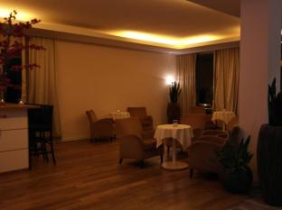 Hotel Attache Frankfurt am Main - Lobby