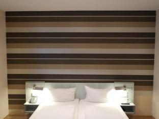 Hotel Attache Frankfurt am Main
