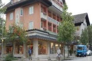 Hotel Roter Hahn   Bed And Breakfast