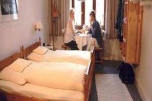 Hotel zur alten Stadtmauer 2