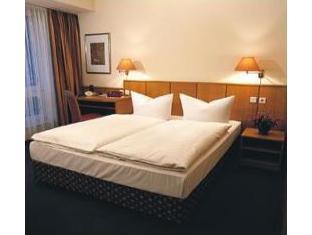 Hotel Klute