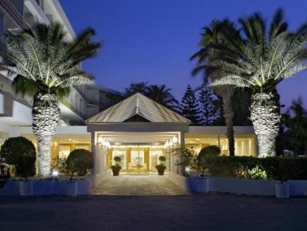 Eden Roc Resort   All Inclusive