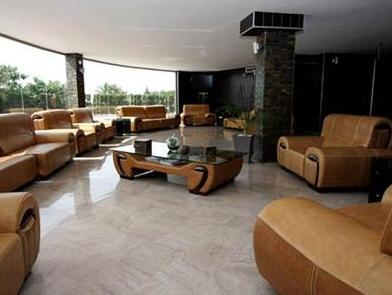 Aguilas Hotel And Resort