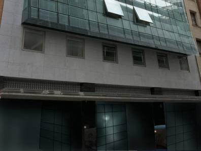 Santiago Apartments Bilbao 1