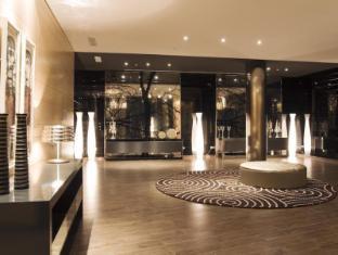 /de-de/eurostars-palace-hotel/hotel/cordoba-es.html?asq=vrkGgIUsL%2bbahMd1T3QaFc8vtOD6pz9C2Mlrix6aGww%3d
