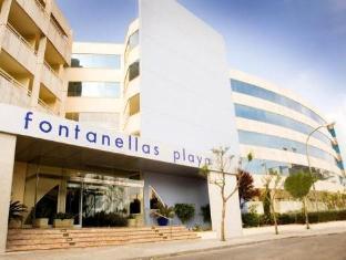 /fi-fi/aparthotel-fontanellas-playa/hotel/majorca-es.html?asq=vrkGgIUsL%2bbahMd1T3QaFc8vtOD6pz9C2Mlrix6aGww%3d