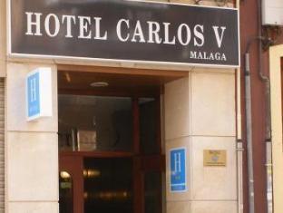 /sv-se/carlos-v-malaga/hotel/malaga-es.html?asq=vrkGgIUsL%2bbahMd1T3QaFc8vtOD6pz9C2Mlrix6aGww%3d