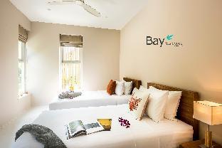 [ハッドサラッド]ヴィラ(120m2)| 4ベッドルーム/4バスルーム ULTIMATE 4br - Pool, Panoramic Sea View