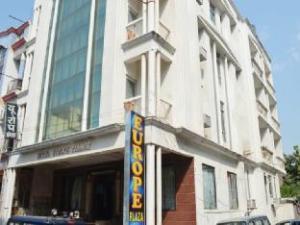 Hotel Europe Plaza