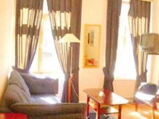 /pl-pl/hotel-vasa-sweden-hotels/hotel/gothenburg-se.html?asq=5VS4rPxIcpCoBEKGzfKvtE3U12NCtIguGg1udxEzJ7mpjoFtD%2fpKk6eVotSOzE4iHosuG2cXdAA5lcsWm8Wgy5wRwxc6mmrXcYNM8lsQlbU%3d