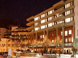 /sv-se/hauser-swiss-quality-hotel/hotel/saint-moritz-ch.html?asq=jGXBHFvRg5Z51Emf%2fbXG4w%3d%3d