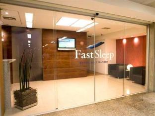 /slaviero-fast-sleep-repouso-e-banho-guarulhos/hotel/guarulhos-br.html?asq=jGXBHFvRg5Z51Emf%2fbXG4w%3d%3d