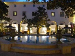 /pestana-convento-do-carmo/hotel/salvador-br.html?asq=jGXBHFvRg5Z51Emf%2fbXG4w%3d%3d