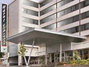 /hotel-espresso-montreal-centre-ville-downtown/hotel/montreal-qc-ca.html?asq=vrkGgIUsL%2bbahMd1T3QaFc8vtOD6pz9C2Mlrix6aGww%3d
