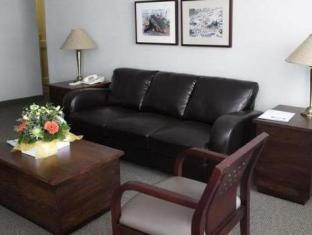 Town Inn Furnished Suites Toronto - Suite