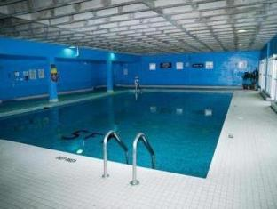 Town Inn Furnished Suites Toronto - Piscine