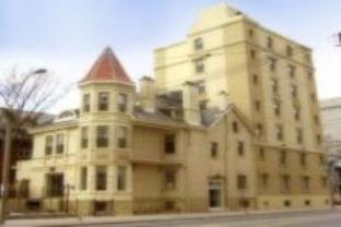 伊莎貝拉套房酒店