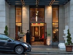 /it-it/l-hermitage-hotel/hotel/vancouver-bc-ca.html?asq=yiT5H8wmqtSuv3kpqodbCVThnp5yKYbUSolEpOFahd%2bMZcEcW9GDlnnUSZ%2f9tcbj