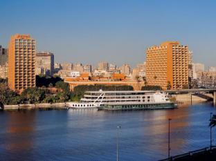 /nl-nl/cairo-marriott-hotel-omar-khayyam-casino/hotel/cairo-eg.html?asq=m%2fbyhfkMbKpCH%2fFCE136qY2eU9vGl66kL5Z0iB6XsigRvgDJb3p8yDocxdwsBPVE