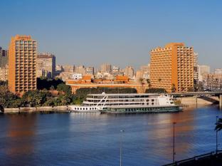 /hu-hu/cairo-marriott-hotel-omar-khayyam-casino/hotel/cairo-eg.html?asq=m%2fbyhfkMbKpCH%2fFCE136qbXdoQZJHJampJTaU6Q8ou26UvQZ%2fA2qPz1Oo7VfUm70