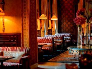 Cairo Marriott Hotel & Omar Khayyam Casino Cairo - Saraya Gallery