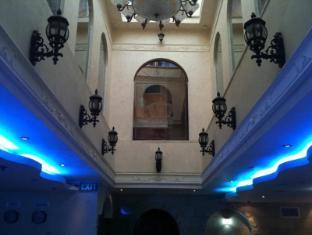 /ro-ro/hashimi-hotel/hotel/jerusalem-il.html?asq=m%2fbyhfkMbKpCH%2fFCE136qZcj2AodXbBwFAwzyw7p10r5dG7h8QGAh3CdfpCdERzG