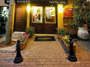 /sl-si/galileo-hotel/hotel/tel-aviv-il.html?asq=vrkGgIUsL%2bbahMd1T3QaFc8vtOD6pz9C2Mlrix6aGww%3d