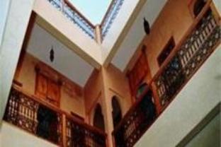 Riad Dar Othmane