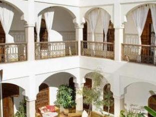 /bg-bg/riad-mandalay/hotel/marrakech-ma.html?asq=m%2fbyhfkMbKpCH%2fFCE136qenNgCzIYIJCg6K3r4k5Tbef%2bz0TTiA2v%2bzjT8AYWwEy