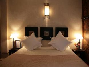 Riad Diana Marrakech - Guest Room