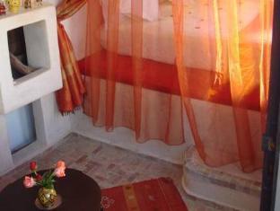 Riad Diana Marrakech - Interior