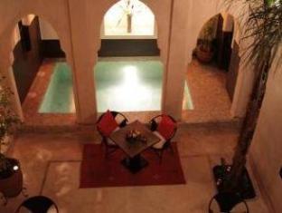 Riad Diana Marrakech - Exterior