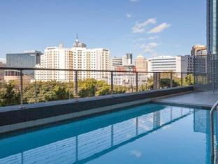 /uk-ua/harbouredge-apartments/hotel/cape-town-za.html?asq=jGXBHFvRg5Z51Emf%2fbXG4w%3d%3d