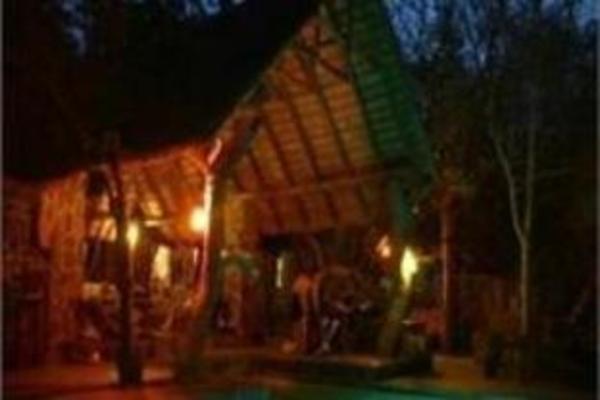 Ezulwini Game Lodges Kruger National Park
