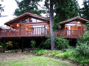 /phantom-river-view-cabins/hotel/knysna-za.html?asq=t2LD8eGsJ9efb2RNublKE5gDUgtYbEuAKTic0ptjk6eqUYHpcVOw3UR9nSdJfL8X