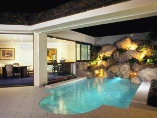 /king-s-tide-boutique-hotel/hotel/port-elizabeth-za.html?asq=jGXBHFvRg5Z51Emf%2fbXG4w%3d%3d