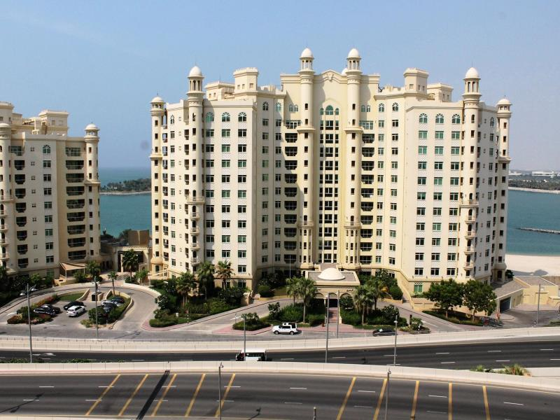 Royal Club Palm Jumeirah