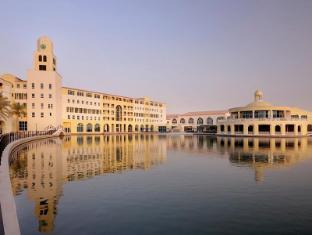 Courtyard by Marriott Dubai - Green Community