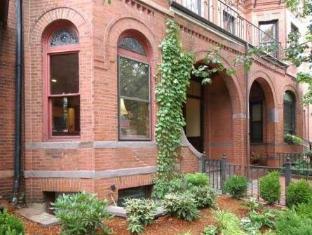 /the-copley-house/hotel/boston-ma-us.html?asq=5VS4rPxIcpCoBEKGzfKvtBRhyPmehrph%2bgkt1T159fjNrXDlbKdjXCz25qsfVmYT