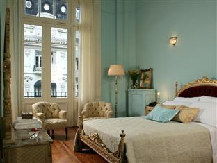 /ms-my/rooney-s-boutique-hotel/hotel/buenos-aires-ar.html?asq=jGXBHFvRg5Z51Emf%2fbXG4w%3d%3d