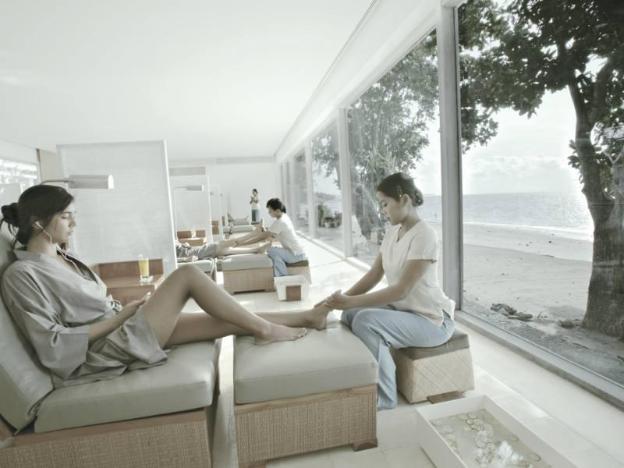 Deluxe Room-Breakfast|BBR