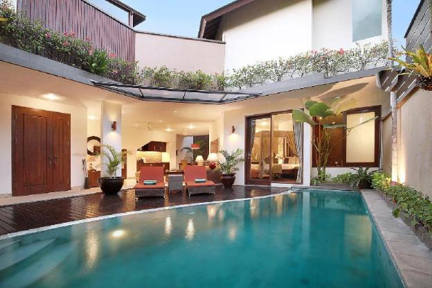 OneBR Suite+Hot Tub-Breakfast|KV