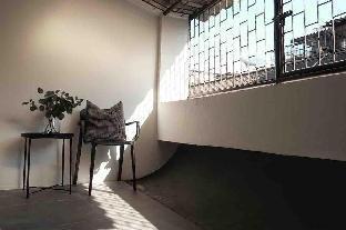 [スクンビット]一軒家(150m2)| 4ベッドルーム/3バスルーム Mono House @ Sukhumvit65 from BTS Phra Kanong 600m