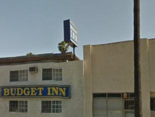 /it-it/budget-inn-hollywood/hotel/los-angeles-ca-us.html?asq=vrkGgIUsL%2bbahMd1T3QaFc8vtOD6pz9C2Mlrix6aGww%3d