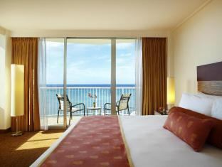 /ca-es/park-shore-waikiki-hotel/hotel/oahu-hawaii-us.html?asq=vrkGgIUsL%2bbahMd1T3QaFc8vtOD6pz9C2Mlrix6aGww%3d