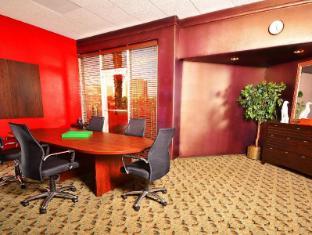 Fortune Hotel & Suites Las Vegas (NV) - Meeting Room